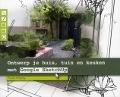 Bekijk details van Ontwerp je huis, tuin en keuken met Google SketchUp