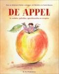 Bekijk details van De appel