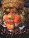 Bekijk details van Arcimboldo