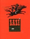 Bekijk details van Sasí