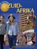 Bekijk details van Het moderne Zuid-Afrika