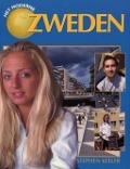 Bekijk details van Het moderne Zweden