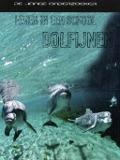 Bekijk details van Dolfijnen