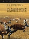 Bekijk details van Kangoeroes