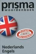 Bekijk details van Nederlands Engels