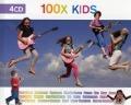 Bekijk details van 100x kids