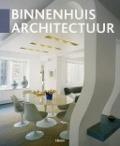 Bekijk details van Binnenhuisarchitectuur