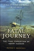 Bekijk details van Fatal journey