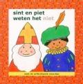 Bekijk details van Sint en Piet weten het niet