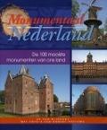 Bekijk details van Monumentaal Nederland