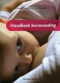 Bekijk details van Handboek borstvoeding