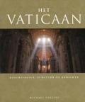 Bekijk details van Het Vaticaan