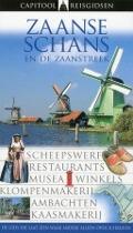 Bekijk details van Zaanse Schans en de Zaanstreek
