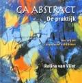Bekijk details van Ga abstract