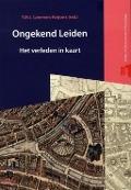 Bekijk details van Ongekend Leiden