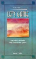 Bekijk details van Let's game