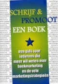 Bekijk details van Schrijf & promoot een boek
