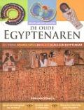 Bekijk details van De oude Egyptenaren