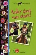 Bekijk details van Anky gaat van start!
