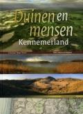Bekijk details van Kennemerland