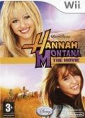 Bekijk details van Hannah Montana
