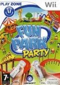 Bekijk details van Fun park party