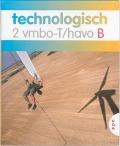 Bekijk details van Technologisch; 2 vmbo-T/havo B