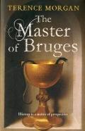 Bekijk details van The master of Bruges