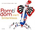 Bekijk details van Pom Ti Dom viert Sinterklaas