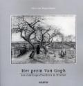 Bekijk details van Het gezin Van Gogh