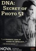 Bekijk details van DNA: secret of photo 51