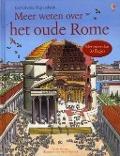 Bekijk details van Meer weten over het oude Rome
