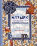 Bekijk details van De mozaïektechniekengids