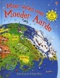 Bekijk details van Meer weten over Moeder Aarde