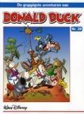 Bekijk details van De grappigste avonturen van Donald Duck; Nr. 28