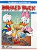 Bekijk details van De grappigste avonturen van Donald Duck; Nr. 29