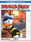 Bekijk details van De grappigste avonturen van Donald Duck; Nr. 30