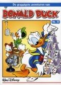 Bekijk details van De grappigste avonturen van Donald Duck; Nr. 31