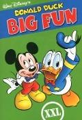 Bekijk details van Walt Disney's big fun; 12