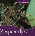 Bekijk details van Zeepaardjes