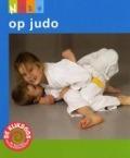 Bekijk details van Op judo