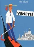 Bekijk details van Venetië