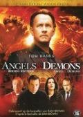 Bekijk details van Angels & demons