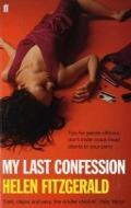 Bekijk details van My last confession