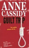 Bekijk details van Guilt trip