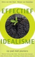 Bekijk details van Effectief idealisme