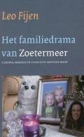 Bekijk details van Het familiedrama van Zoetermeer