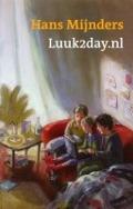 Bekijk details van Luuk2day.nl