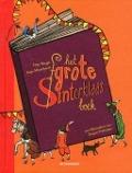 Bekijk details van Het grote Sinterklaasboek