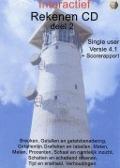 Bekijk details van Rekenen; Dl. 2